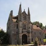 chateau Fontaine Etoupefour