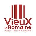 logo musée de Vieux