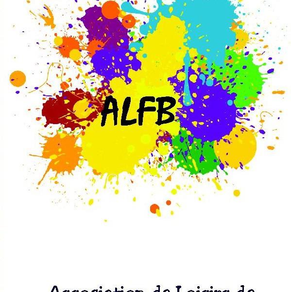 ALFB_Logo