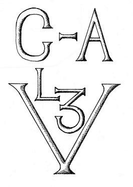 CAL3V5