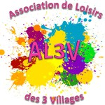Logo AL3V