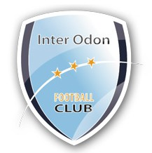 Logo IOFC