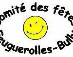 Logo cdf bis