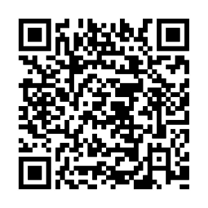 QRcode médiathèque