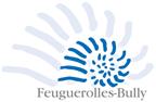 logo-fb-small
