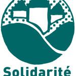 logo_3village_VERT