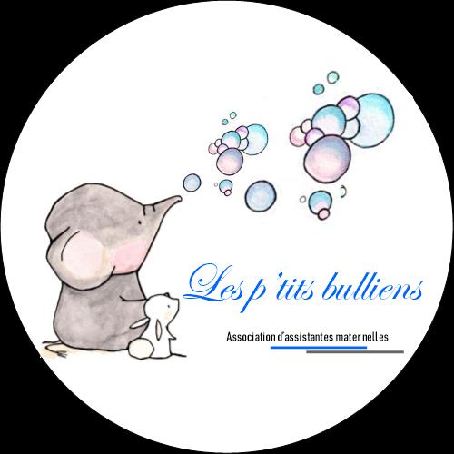 logo_p'tits_bulliens