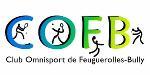 p20_cofb-sports-a-feuguerolles-bully1