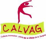 p27_calvag_logo