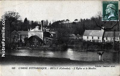 cartes-postales-photos-L-Eglise-et-le-Moulin-BULLY-14320-4897-20070923-2u5a8p3u4r8s8b1n8d8g_jpg-1-maxi