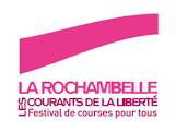 logo Rochambelle