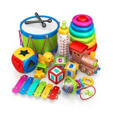 foire jouets