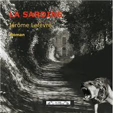La_sardine_Lefevre