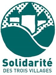 Logo_S3V