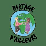 logo_partage_ailleur_vectorise_cmjn
