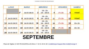 planning_septembre_2020